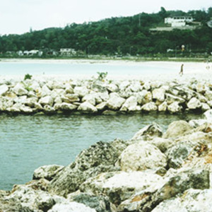 d_0007077_mobay_reclamation_artificial_beach_groyne.jpg