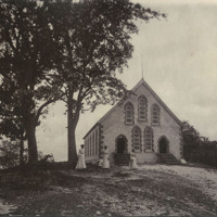 d_0004463_red_hills_wesleyan_church_kingston.jpg