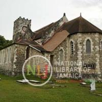 d_0005868_st_mary_parish_church.JPG