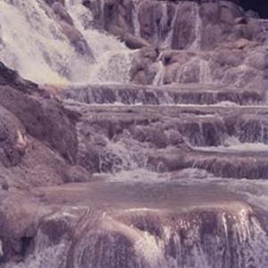 d_0006595_dunns_river_falls_ocho_rios.jpg