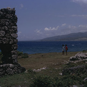 d_0006968_green_castle_bay_ruins_st_mary_1968.jpg
