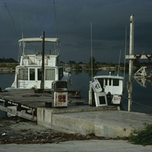 d_0007013_mahoe_bay_reclaimed_land_jetty_st_james_1978.jpg