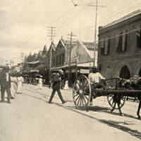 http://nlj.gov.jm/Digital-Images/d_0002634_street_scenes_king_st.jpg