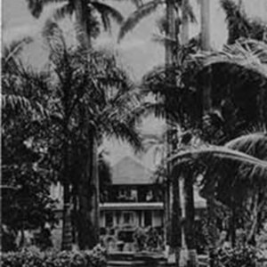 d_0007534_sugar_planter_home_serge_island_estate.jpg