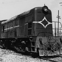 d_0006289_diesel_electric_locomotive.jpg