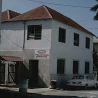 d_0006242_house_market_street.jpg
