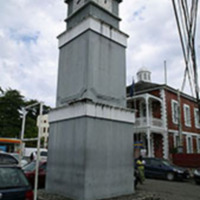 d_0004351_clock_tower_port_antonio.JPG