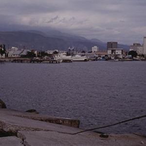 d_0007000_kingston_waterfront_marine_police_station_1992.jpg