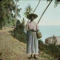 d_0005628_slide_16_jamaica_woman.jpg