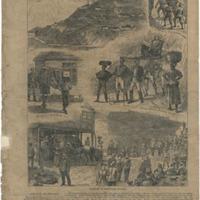 d_0004995_harpers_weekly_sketches_in_newcastle.jpg