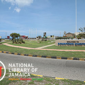 d_0007713_downtown_kingston_roundabout.JPG