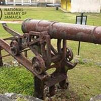d_0004527_titchfield_high_cannon.JPG