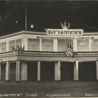 d_0005014_nathans_department_store.jpg