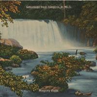 d_0004814_magotty_falls.jpg