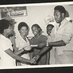 d_0007463_cheque_presentation_port_antonio_hospital.jpg