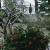 d_0006246_marlborough_great_house_manchester.jpg