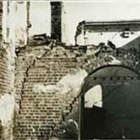 http://nlj.gov.jm/Digital-Images/d_0003697_damaged_arch_ja.jpg