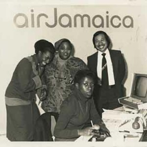 d_0006547_miss_lou_air_jamaica.jpg