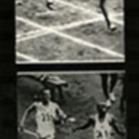 http://45.33.1.181/images/d_0004158_rhoden_winning_whitehead.jpg