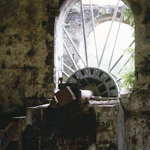 d_0007159_retirement_waterwheel.jpg