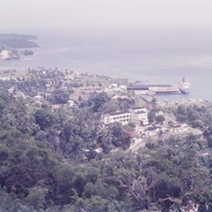d_0007183_port_antonio_bonnie_view_2.jpg