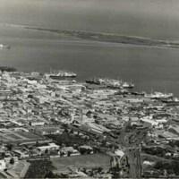 d_0002336_aerial_view_waterfront_1967.jpg