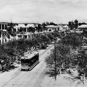 d_0007804_tram_car_kingston_kingstreet_1926.jpg
