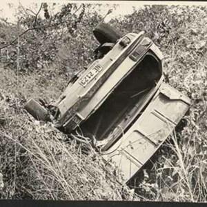 d_0008094_car_crash.jpg