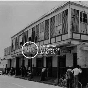 d_0008240_bakery_wellington_st_spanish_town.jpg