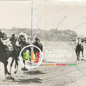 d_0008923_horse_racing2.jpg