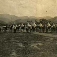 http://nlj.gov.jm/Digital-Images/d_0002611_cavalry_brigade_papine.jpg