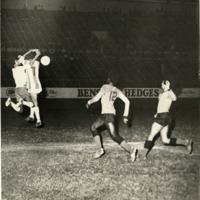 d_0004754_calabar_high_school_football_players.jpg
