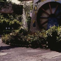 d_0006224_enchanted_garden_ocho_rios.jpg