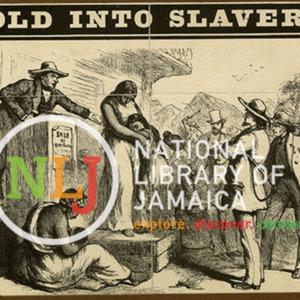 d_0008411_sold_into_slavery.jpg