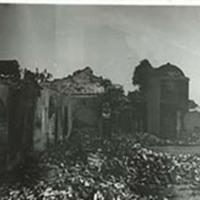 http://nlj.gov.jm/Digital-Images/d_0003706_fire_earthquake.jpg