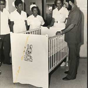 d_0007476_bill_shagoury_cribs_clarendon_hospital.jpg