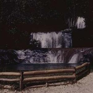 d_0007317_ys_falls_footpath_fence_st_elizabeth.jpg