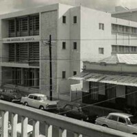 d_0001840_institute_jamaica_building.jpg