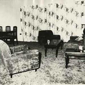 d_0006689_kenneth_chung_living_room.jpg