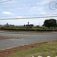 d_0004387_harbour_view_roundabout.JPG