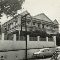 d_0004709_headquarter_house_duke_st.jpg