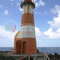 d_0004384_folly_point_lighthouse.JPG