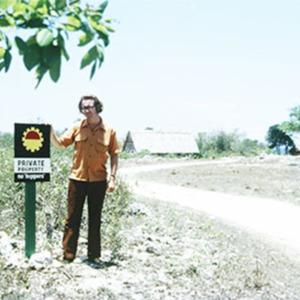 d_0007117_negril_west_end_resort_sign_board.jpg