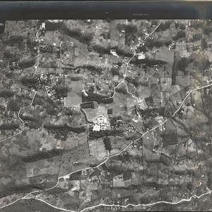 d_0007519_munro_college_1980.jpg
