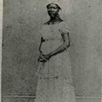 http://nlj.gov.jm/Digital-Images/d_0003082_17th_century_negro_barb.jpg