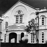 d_0004198_jewish_synagogue.jpg