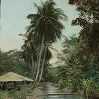 d_0005645_slide_34_rio_cobre_canal.jpg