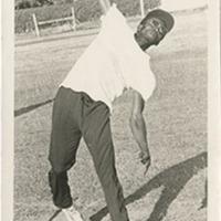 d_0006040_errol_brown_jamaican_cricketer.jpg