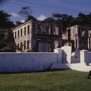 d_0007206_port_maria_court_house_st_mary.jpg