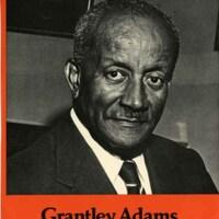 http://nlj.gov.jm/Digital-Images/d_0003266_grantley_adams_black.jpg